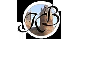 Brasserie Kasteel Beersel - Brasserie – Restaurant